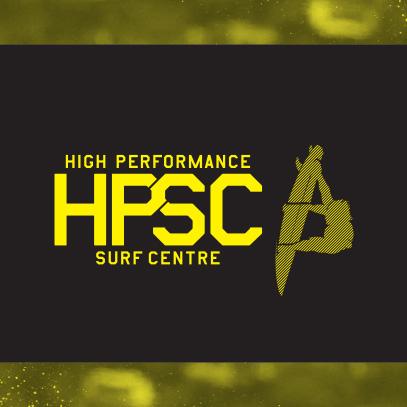 Marketing & Website Redesign for Manly Surf School & HPSC