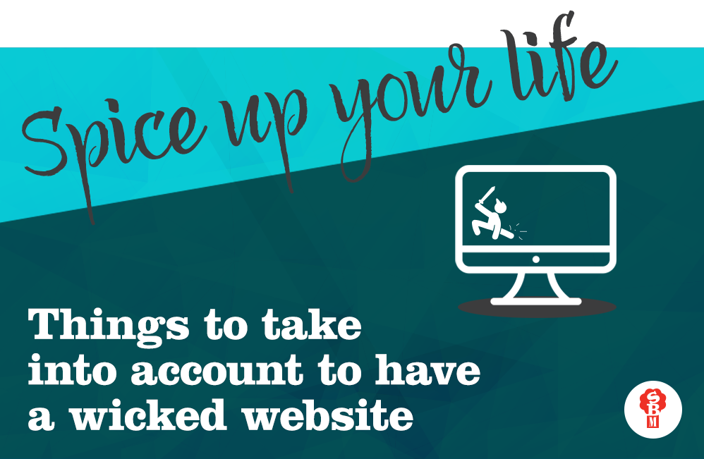How to make your dream website a reality