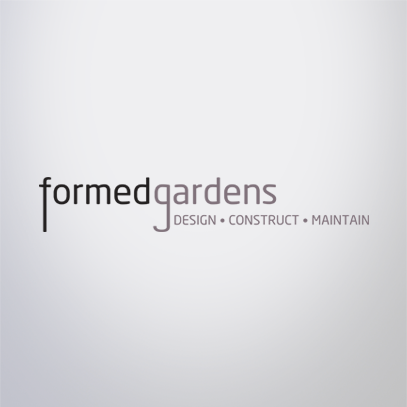 Website Redesign for Formed Gardens