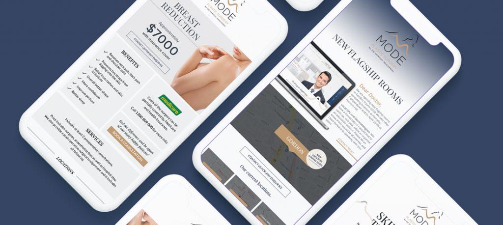 Online marketing Sydney