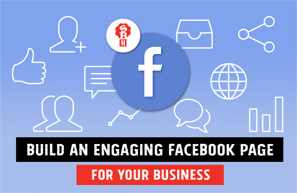 Tips on building an engaging Facebook page for your business and PSA… New services template!!!