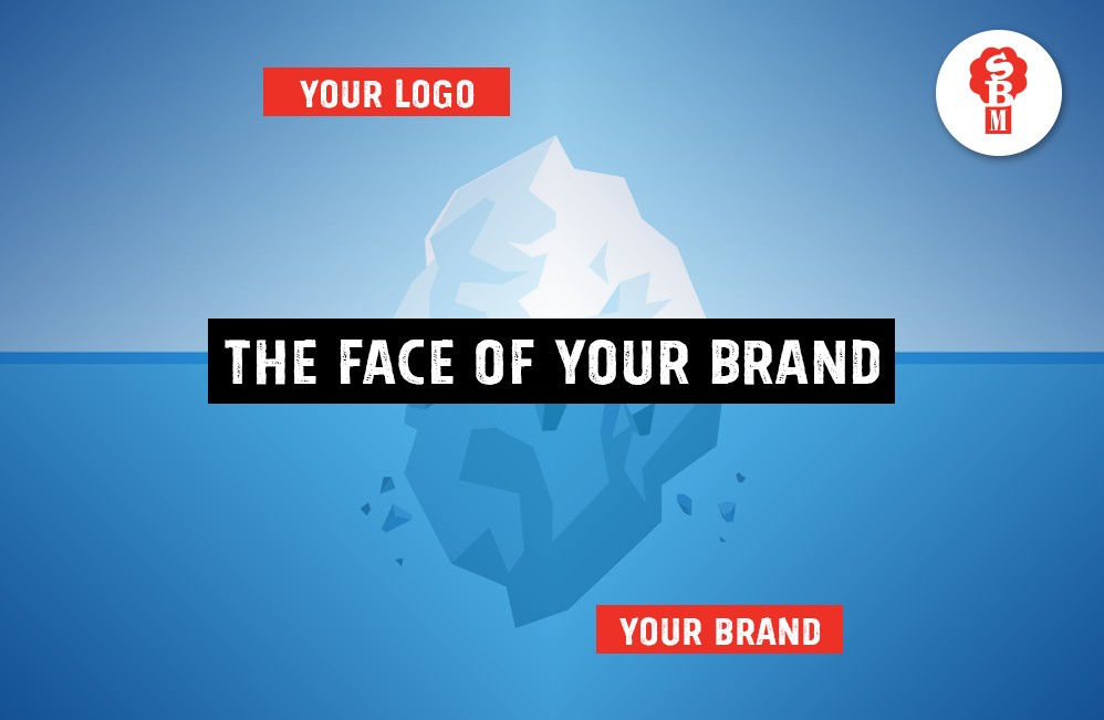 What's So Important About Logo Design?