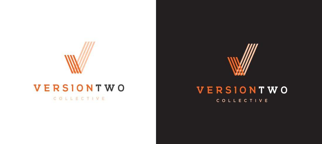 Logo Design Sydney
