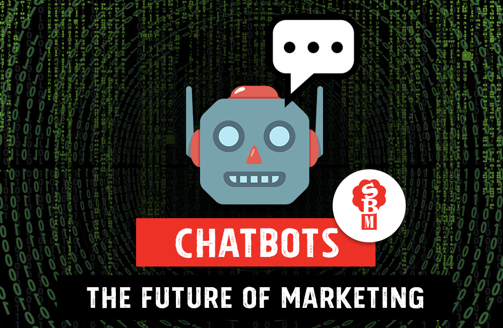 Chatbots for facebook