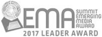 EMA - 2017 Leader award